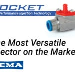 dema rocket injector title