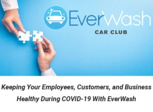 everwash article header