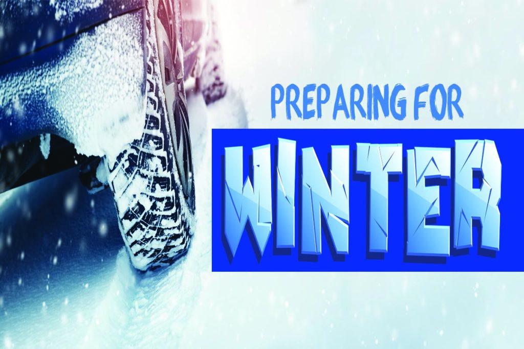 Winter Desalt Header Image