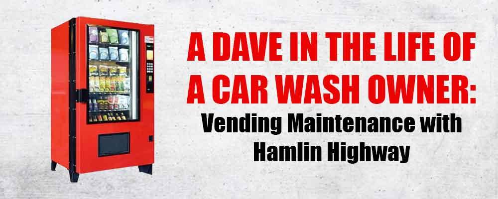 vending maintenance featured image
