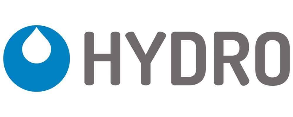 hydro systems logo