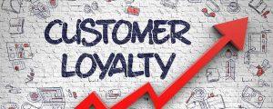 building loyalty header image