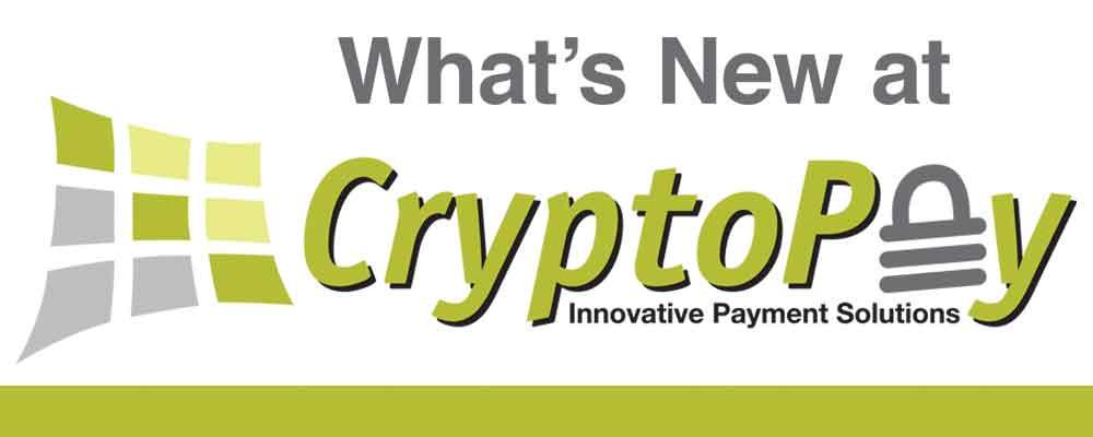 cryptopay blog post image